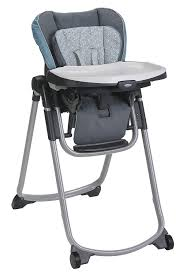 Graco Slim Spaces High Chair | Compact High Chair, Alden Htf Graco Tot Loc Hook On Table High Chair Booster Seat Best Pink Owl High Chair Top 10 Portable Chairs Of 2019 Video Review Best High Chairs For Your Baby And Older Kids Details About Cosco Baby Toddler Folding Kid Eat Padded Realtree Camo Babyshop Spintex Road Accra Ghana Retail Company Evenflo Mrsapocom Blossom Waterloo 6in1 Convertible Seating System Simple Fold