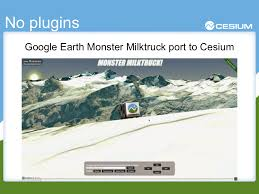 Untitled Monster Milktruck Youtube Google Sky Shows Nasa Map Of The Stars 10 Things To Do This Weekend June 1719 Abscbn News Olliebraycom Games In Education How Find Hidden Flight Simulator Earth Cube Cities Blog February 2015 Play The Most Insane Truck Ever Built And 4yearold Who Commands It What Would Happen If Internet Went Out 48 Hours Without Wraps Graphics