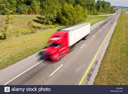 Semi Truck Speeding Down The Interstate Highway Stock Photo ... Fmcsa Proposes Reformation Of Commercial Truck Driver Hours Peak La Highway Shuts Down So Food Truck Serves Burritos To Broken Red Stock Image Image Close Chevrolet 52223037 Desoto County Crack On Traffic News Dotimescom Saw This Bulldog Driving His The Freeway Aww Comes Rest Upside After Crash Cliffs Drive St 911 Down Competitors Revenue And Employees Owler Company Tonnage In December Up For 2017 Transport Topics Mercedes Making A Selfdriving Cut Accidents Portable Restroom Septic Vacuum Porta Potty Trucks Truckxpress