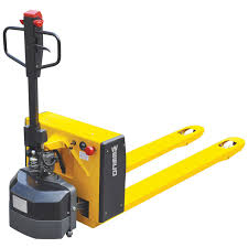 Wesco® Semi-Electric Pallet Truck, 27 X 48 Forks, 3300 Lb ... China Electric Pallet Jacks 1300 Kg Truck Lifter Eoslift Stainless Steel Raymond Hand Jack New Model Rj50n Materials Handling Sandusky 5500 Lb Truckpt5027 The Home Depot Endcontrolled Rider Riding Toyota Forklifts Hydraulic Cargo Loading Buy Big Joe E30 Fully Powered 27 Wide 27x48 Poly Steer Single Load Wheel Tsp Series Premium Power Motorized Lt0892 Tiltable High Lift Trucks And Pump Hot Sale Linde 1t Electric Pallet Stacker Mes1033 Hydraulic Truck With Tandem Nylon Wheels 2000 Kg Load Capacity