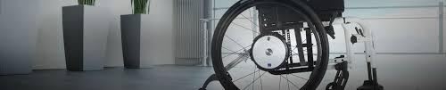 fauteuil roulant manuel avec assistance electrique küschall assistance électrique