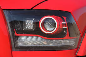 Lubbock Knight: 5 Knights' Clean And Mean 2014 Ram 2500 Anzousa Headlights For 2003 Silverado Goingbigger 2018 Jl Led Headlights Aftermarket Available Jeep 2007 2013 Nnbs Gmc Truck Halo Install Package Suv Aftermarket Kc Hilites 1518 Ford F150 Xb Tail Lights Complete Housings From The Recon Accsories Your Source Vehicle Lighting Bespoke Brlightcustoms Custom Sales Near Monroe Township Nj Lifted Trucks Lubbock Knight 5 Knights Clean And Mean 2014 Ram 2500 Top Serious Pickup Owners Oracle 0205 Dodge Colorshift Rings Bulbs Boise Car Audio Stereo Installation Diesel And Gas Performance