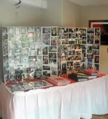 Graduation Table Decor Ideas by College Graduation Decorating Ideas Decorating Idea Inexpensive