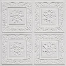 unique cheap ceiling tiles 2x2 38 on outdoor ceiling fans with