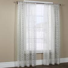 coffee tables gray chevron curtains chevron curtains walmart red