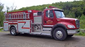 Metalfab Minutes: Recent Deliveries - Hartland, NB Fire Cottonwood Heights 22 Ride On Trucks For Your Little Hero Toy Notes Lot 927 Tired 1980 Ford 8000 Engine Truck Youtube Truck In Small Town Holiday Parade Stock Photo 30706734 Alamy Gmc 7000 Fire Item Dc4986 Sold August 8 Gove The One Of A Kind Purple Refurbished By Diamond Rescue Hydrant Standpipes Interesting Plumbing Pinterest People Vs Xyz Ube Tatra 148 Firetruck Spin Tires Pampered Daughter Thrifty Wife Pink Came To Visit Siren Sound Effect New York 2016 Hd Engine With Blue Lights At Night 294707