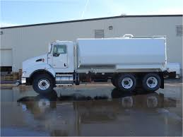 100 Tank Trucks For Sale 2018 Kenworth Used On Buysellsearch