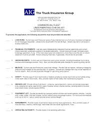 Best Photos Of Commercial Truck Lease Agreement Form - Truck Lease ... Ryder Commercial Truck Leasing Semi Idlease In Dallas Fort Worth Rentals Rental Trailer Agreement Form Paccar Company Youtube Vehicle Lease Template Word Ltranquillos Best Of Cost Ownership Decarolis Photos Of Fancing Volvo Hino Mack Indiana Decision Palm Centers Southern Florida North Central Intertional Inc New Ulm Minnesota