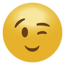 Emoji PNG Transparent EmojiPNG Images