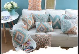coussins de canapé gros coussins pour canapé 482 coussin canape idées