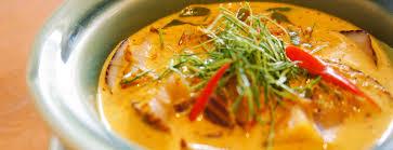 cuisine com the local by oamthong cuisine