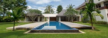 100 Houses In Phuket Pool Villas Lands Hotels For Sale Layburi
