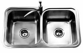other kitchen kitchen sinks design room designer stainless