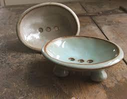 Tiffany Soap Dish