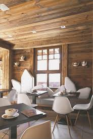 100 Chalet Moderne Chambre Style Lovely Decoration Interieur
