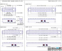 Sti Ms4800 Light Curtain Manual by Ms4800 Msf4800 Omron Estados Unidos
