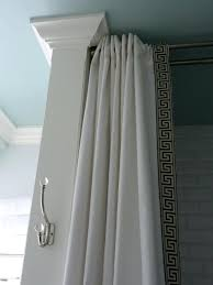 Cafe Curtains Walmart Canada by Lotebox Page 5 Shower Curtain Wide Bathroom Design Stripped
