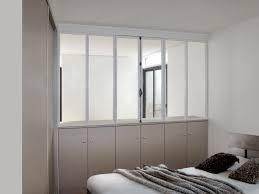 cloison chambre salon cloison chambre dscf5783 exemple de cloison coulissante