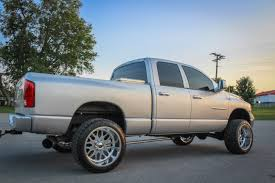Devoted Daily: Jared Traylor's Silver Bullet Ram Diesel Trucks High Performance For Sale The Best Of 2018 Pictures Specs And More Digital Trends Drag Dyno At The East Coast Turn Your Truck Ledoms Performance Equipment Diesel Repair Sema 2013 Street Truck American Force Wheels 2012 Ford F350 Walking Walk 8lug Magazine Giving Vp44 A Chance Rudys 2015 Season Opener Friday 25 Class 2019 Raptor Ranger Is Offroad Top 5 Pros Cons Getting Vs Gas Pickup Chevy Black Widow Lifted Trucks Sca Black Widow Custom Lifted 4x4 Rocky Ridge