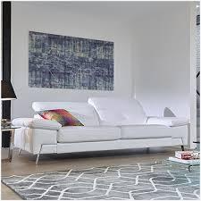 canape d angle cuir center canapé d angle cuir center obtenez une impression minimaliste