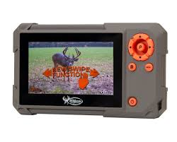 Wildgame Innovations SD Card Viewer Coupons Everything You Need To Know About Online Coupon Codes 50 Off Dicks Sporting Goods Promo Deals Force3 Pro Gear Adult Catchers Set 2019 How Use A Code Black Friday Ads Doorbusters And Free Promo Code Coupons Wicked Big Sports Pong Dicks Sport Cushion Promo Codes November Findercom Print Coupons Blog