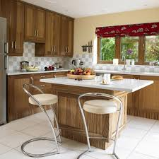 Beautiful On A Budget Kitchen Ideas Small Design Superb Tag For Cheap Decorating