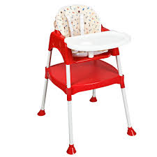 Costway: Costway 3 In 1 Baby High Chair Convertible Table Seat ... Graco High Chair In Spherds Bush Ldon Gumtree Ingenuity Trio 3in1 High Chair Avondale Ptradestorecom Baby With Washable Food Tray As Good New Qatar Best 2019 For Sale Reviews Comparison Amazoncom Hoomall Safe Fast Table Load Design Fold Swift Lx Highchair Basin Cocoon Slate Oribel Chicco Caddy Hookon Red Costway 3 1 Convertible Seat 12 Best Highchairs The Ipdent 15 Chairs