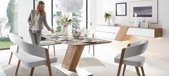 ramos will unit modern solid decker solid wood furniture