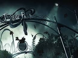Halloween Theme Park Uk by Uk Theme Parks U2013 Uk Theme Parks