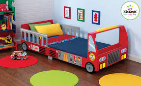 Fire Truck Toddler Bed Bedroom Awesome Toys R Us Toddler Bed Amazon Delta Fire Truck Beds For Boys Nursery Ideas Best Choices Step2 Corvette Convertible To Twin With Lights Red Gigelid Sewa Mainan Anak Rideon Mobil Little Tikes Cozy Coupe Cars Stickers For Toddler Bed Mygreenatl Bunk Cool Decor Theme Kids Kidkraft Firefighter Car Reviews Wayfair Firetruck Loft Bedbirthday Present Youtube