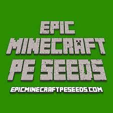 Minecraft Melon Seeds by Minecraft Pe Jungle Seeds Epic Minecraft Pe Seeds