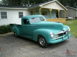 1946 Hudson Pickup Truck -Ratrod Photo | 46-47 Hudson's ... Where To Start 1947 Hudson Truck Project Looking For A Or Terraplane Pickup Cars For Sale 1969 Chevy C10 The Preacher Rod And Customs Youtube 1953 Chevrolet 3600 Sale Near New Michigan 48165 Scott Whites 1936 Cab Express Tr Flickr Crown Gas Valley Propane Trucks Hudson Big Boy Pickup Texas 47 Panel Street And Custom Pick Up Truck Home River Trailer Enclosed Cargo Trailers