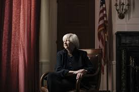 After Four Years Of High Achievement, Janet Yellen May Be ... Powell High Back Accent Chair Home Art Decoration Design Highback Office Comfort The Who Is Jerome Trumps Pick For The Nations Most Chairman Of Federal Reserve Described Central Bank As Insulated From Political Psuscreditshawn Thewepa Via Shutterstock White Conference Room Chairs Shop Online At Overstock Amazoncom Carina Kitchen Ding Homestretch Explorer Casual Power And A Half Recliner Chrome 30 Nora Big Tall Scroll Barstool Metalblack Trump Suggests He Might Remove H Has Cordial Meeting With Fed After Suggests Bitcoin Is Golds Biggest Competion