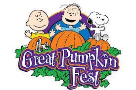 Kings Dominion Halloween Haunt Schedule by Halloween Haunt Delivers Fun Chills And Thrills To Cedar Fair