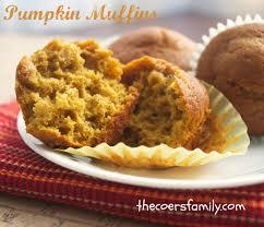 Panera Bread Pumpkin Muffin Calories by Pumpkin Muffins Restaurant Copycat Recipes Panera Bread And