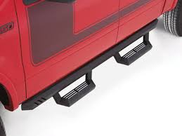 Lund Rock Rail Nerf Bars - SharpTruck.com Lund 990251 Genesis Seal And Peel Tonneau Ford Commercial Steel Headache Rack Truck Alterations Roll Up Soft Covers 96064 Free Shipping On Lund Racing Lrngauge F150 Ngauge With Tune 50l62l 12016 86521206 Revolution Bull Bar Fits 0418 Ebay Intertional Products Hood Scoops Bed Cover 18 Replacement 96893 Lvadosierra Elite 2007 Parts 103 0415 65 Box Tonneau Covers Genesis Elit Unbox Install Demo