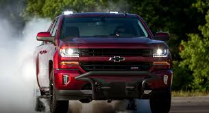 2018 Chevrolet Silverado And Colorado Trucks Accessories Catalog Allnew 2019 Ram 1500 Mopar Accsories Trucks Quality Amp Research Powerstep Truck Running Boards Don Brown Chevrolet In St Louis Serving Florissant Arnold 5 Must Have For Your Gmc Denali Sierra Pick Up Full Caridcom Auto Parts Car Suv Jeep Minnesota Motor Company Fergus Falls Wahpeton Fargo Ford Ranger Midsize Pickup Fordca 10 Modifications And Upgrades Every New Ram Owner Should Buy No You Dont Need To Modify Your Go Offroad Outside Online Stretch My David Butcher Photography Latest Musthave Car Accessory 12016 F250 F350 62l V8 Performance