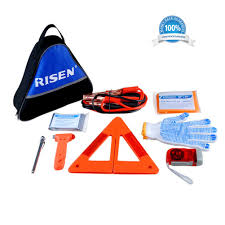 Cheap Truck Emergency Kit, Find Truck Emergency Kit Deals On Line At ... Making Your Own Jeep Survival Kit Truck Camper Adventure Next Level Travel Packing Junk In Trunk Emergency Pparedness Veridian Cnections Spill Kits Fork Lift Ese Direct 1 16 Led Whitered Car Warning Strobe Lights First Aid From Parrs Workplace Equipment Experts Slime Safety Spair Roadside 213842 Vehicle Amazoncom Thrive Assistance Auto Cheap Find Deals On Line At Edwards And Cromwell Chlorine Cylinder Tank Repair 14pcs Emergency Rescue Bag Automobile Tire Pssure