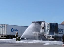 Semi Trucks Catch Fire At Flying J Truck Stop In Post Falls ... Hotwash Truck Wash Beranda Facebook Semi Trucks Catch Fire At Flying J Truck Stop In Post Falls Krk Ppplumbing On Twitter Our Makeithappenmonday My Prostar Got A Bath At The Blue Beacon In Hammond Trucker Path Most Popular App For Truckers Laredo Inside The Fort Mcmurray Scorch Zone Signs Of Hasty Retreat And Prime Inc Springfield Mo Oct 1 Beville Ks Guymon Ok Search