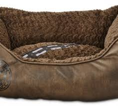 Petco Dog Beds by Petco Just Launched Their New Star Wars Collection And It U0027s Out Of