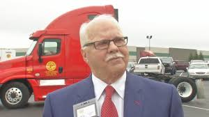 Louisville Truck Driving Jobs - Best Truck 2018 Ct Transportation Comcar Industries Inc Bah Express Owner Operator Jobs Dryvan Or Flatbed Status Regional Truck Driving San Antonio Best Resource 100 Trucking Companies Now Hiring Southern Refrigerated Transport Srt Cypress Lines Home Facebook Sage Schools Professional And Oregon Associations Or Movin Out Smith Drivers Have Something Great To Smile Southeast About No Bull In El Paso Tx Driver Entrylevel Local