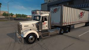 American Truck Simulator Heartland Express - YouTube Freightliner Trucks Unveils New Cascadia Truck Trucks Kruzin Usa Old In Knox County Indiana 112014 Heartland Explorer Barntys Truck Pinterest Driving Jobs Express Museum Of Military Vehicles Recoil Used Cars For Sale At Motor Co Morris Mn Autocom Hemmings Dailyrhhemmingscom Afdable Project Goodguys Nationals 2015 Des Moines Iowa Slamd Mag Exchange Motors North Liberty Ia Rays Photos