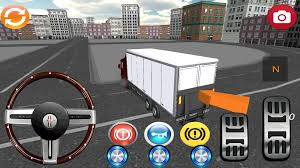 Truck Parking 2018 - Android Apps On Google Play Truck Parking Games Free Download For Pc American Simulator Parking Games Online Free Youtube Game Nokia 5233 Download Taxi Jar Real Simulator 3d Game Of Android Amazoncom 3d Trucker Fun Monster Sim Appstore A For Tablets Just Park It 8 Video Semi Truck World Play Arcade At