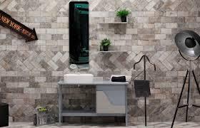barton bath and floor wall tile backsplash