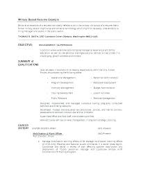 Army Acap Resume Builder Example To Civilian Military Sample Special Best