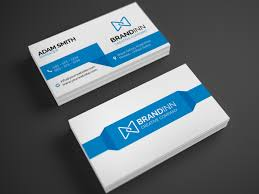 Full Size Of Colorscreative Business Cards Elegant Creative For Insurance Agents With