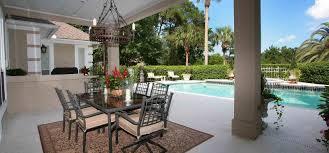 El Patio Simi Valley Los Angeles Ave by Ventura County Homes For Sale