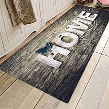 suchergebnis auf de für bad läufer teppiche