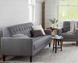 West Elm Tillary Sofa Covers by 2017 Latest West Elm Sectional Sofa