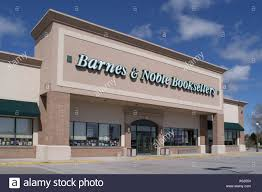 Exterior Of Barnes And Noble Book Store Stock Photo, Royalty Free ... Eager Fans Greet Oliver North On Tour At Villages Barnes Noble Paul Ryan Enjoys Biggest Crowd Of His Book A Quiet Villa End Lot No Traffic Noise The Florida Author Rick Campbell Events Sumter Landing Usa Craft Market In The Town Online Bookstore Books Nook Ebooks Music Movies Toys Charter High School Lake Stock Photos Conservative Ben Carson Packs House Bret Baier Twitter Hope Youll Join Me Fl
